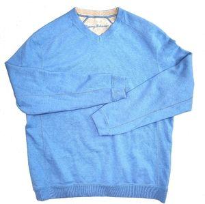 Tommy Bahama Pullover Marlin Sweatshirt